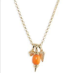 Kendra Scott Demi Charm Necklace
